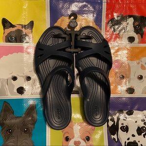 Crocs Kelli Sandal W